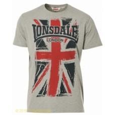 triko Lonsdale - Southampton white new