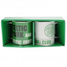 hrnek Celtic