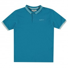 Ben Sherman  Kids Polo Shirt