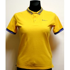 Ben Sherman Women's Polo Shirt