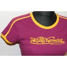 tričko King Kerosin