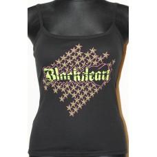 tílko Blackheart