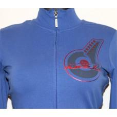 zip hoodie Ben Sherman ladies