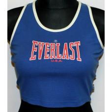 Tílko Everlast