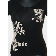 tričko Ultima Thule