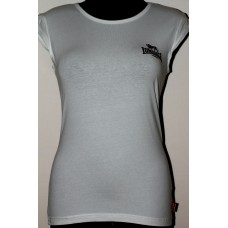 tričko Lonsdale bez rukávu