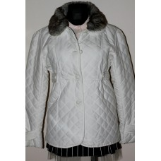 Kabátek Lonsdale
