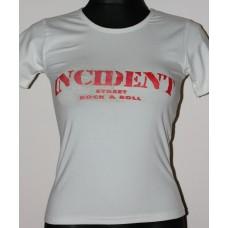 tričko second hand