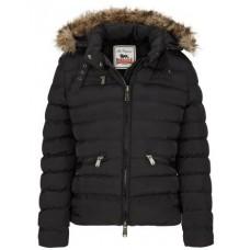 Lonsdale ladies jacket  APPLEDORE