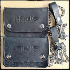 wallet FINAL