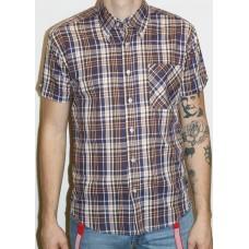 Warrior Clothing Shirt