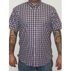 Relco shirt