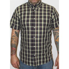 košile Relco