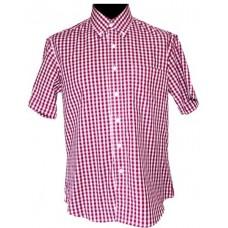 Warrior Clothing Shirt - Gover