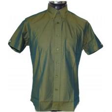 Warrior Clothing Shirt - Rico
