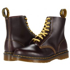 Dr. Martens 1460 Pascal Oxblood