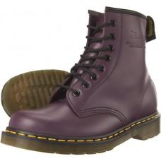 Dr. Martens 1460 Purple