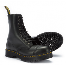 Dr. Martens BXB Boots