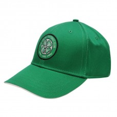 CAP  Celtic
