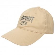 CAP  Tapout