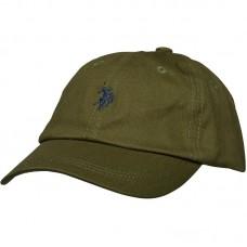 CAP  U.S. POLO KHAKI