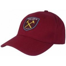 CAP  WEST HAM UNITED LONDON