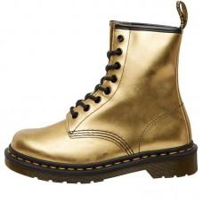 Dr. Martens 1460 GOLD