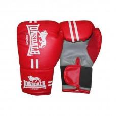 Boxerské rukavice Lonsdale