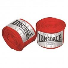 Boxerské bandáže Lonsdale