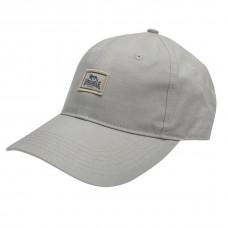 CAP  Lonsdale