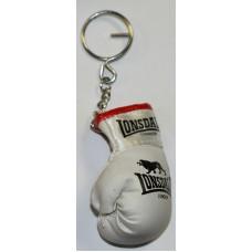 přívěsek na klíče Lonsdale
