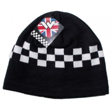 Warrior Clothing  winter hat