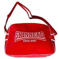 Warrior Clothing Skinhead BAG