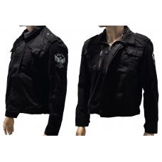 jacket Alpha Industries