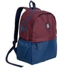 backpack Ben Sherman  Cherry Blue