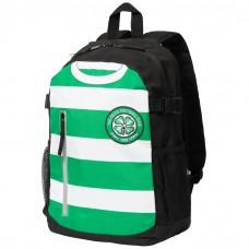 Backpack The Celtic Footbal Club 1888