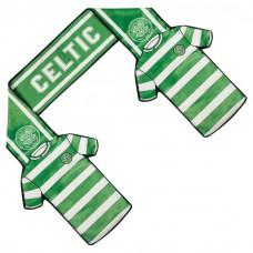 Scarf The Celtic Footbal Club 1888