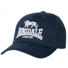 CAP  Lonsdale WILTSHIRE  NAVY