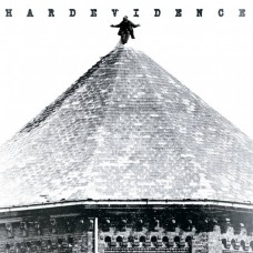 HARDEVIDENCE   LP