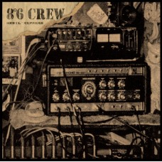 8°6 Crew – Menil'Express