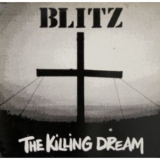 Blitz – The Killing Dream