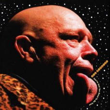 Bad Manners – You're Just Too Good To Be True