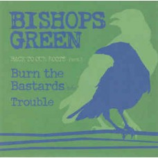 Bishops Green ‎– Back To Our Roots Part 1