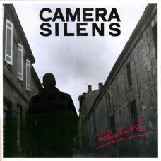 Camera Silens – Réalité