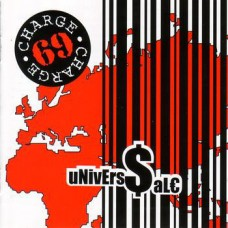 Charge 69 – Univers Sale