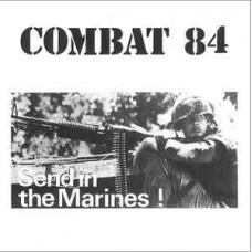 Combat 84 – Send In The Marines!