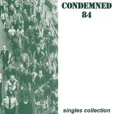 Condemned 84 – Singles Collection