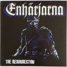Enhärjarna – The Resurrection