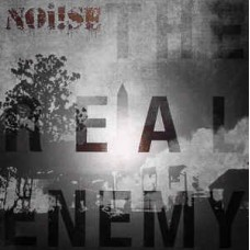 Noi!se – The Real Enemy