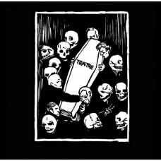 Traitre – Discographie